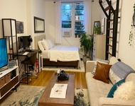 Studio, Lenox Hill Rental in NYC for $1,995 - Photo 1