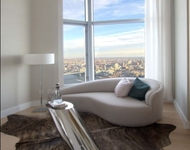 1 Bedroom, Financial District Rental in NYC for $2,895 - Photo 1