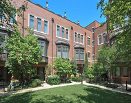 2 Bedrooms, Wrightwood Rental in Chicago, IL for $3,450 - Photo 1