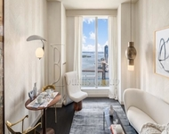 1 Bedroom, Two Bridges Rental in NYC for $3,230 - Photo 1
