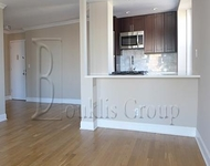 3 Bedrooms, Tribeca Rental in NYC for $5,225 - Photo 1