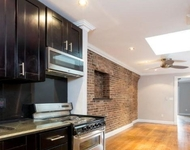 2 Bedrooms, Hell's Kitchen Rental in NYC for $2,188 - Photo 1