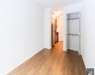 1 Bedroom, West Village Rental in NYC for $4,926 - Photo 1