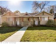 2 Bedrooms, Queensboro Rental in Dallas for $1,180 - Photo 1
