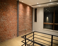 2 Bedrooms, Center City West Rental in Philadelphia, PA for $2,350 - Photo 1