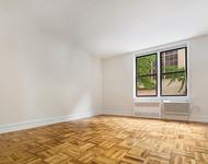 Studio, Chelsea Rental in NYC for $2,125 - Photo 1