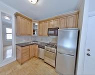 1 Bedroom, Alphabet City Rental in NYC for $1,750 - Photo 1