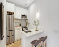 2 Bedrooms, Greenpoint Rental in NYC for $3,069 - Photo 1