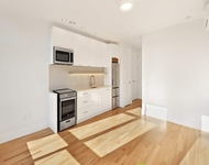 Studio, Greenpoint Rental in NYC for $2,423 - Photo 1