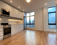 1 Bedroom, Greenpoint Rental in NYC for $3,507 - Photo 1