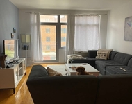 1 Bedroom, Prospect Heights Rental in NYC for $2,892 - Photo 1
