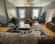 4 Bedrooms, Alphabet City Rental in NYC for $5,500 - Photo 1