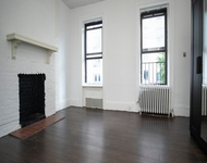 Studio, Chelsea Rental in NYC for $1,825 - Photo 1