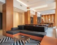 1 Bedroom, Alphabet City Rental in NYC for $2,995 - Photo 1