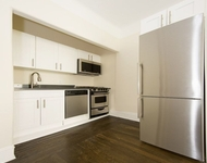 1 Bedroom, West Village Rental in NYC for $2,350 - Photo 1