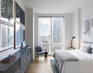 Studio, Financial District Rental in NYC for $2,359 - Photo 1