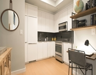Studio, Financial District Rental in NYC for $2,065 - Photo 1