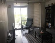 1 Bedroom, Belle View Rental in Miami, FL for $1,825 - Photo 1