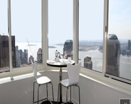 2 Bedrooms, Tribeca Rental in NYC for $8,708 - Photo 1