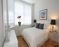 1 Bedroom, Tribeca Rental in NYC for $3,696 - Photo 1