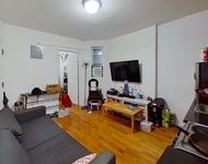 2 Bedrooms, NoLita Rental in NYC for $3,300 - Photo 1