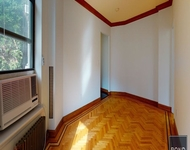 2 Bedrooms, Gramercy Park Rental in NYC for $3,275 - Photo 1