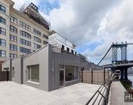 1 Bedroom, DUMBO Rental in NYC for $3,371 - Photo 1