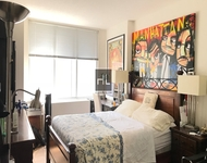 1 Bedroom, Sutton Place Rental in NYC for $2,579 - Photo 1