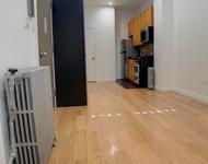 Studio, Bushwick Rental in NYC for $1,600 - Photo 1