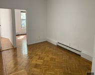 3 Bedrooms, East Williamsburg Rental in NYC for $2,499 - Photo 1