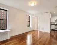 1 Bedroom, Alphabet City Rental in NYC for $2,125 - Photo 1