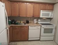 1 Bedroom, Versailles Gardens Condominiums Rental in Miami, FL for $1,150 - Photo 1