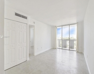 1 Bedroom, Fleetwood Rental in Miami, FL for $2,095 - Photo 1