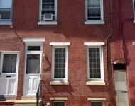 2 Bedrooms, Northern Liberties - Fishtown Rental in Philadelphia, PA for $1,550 - Photo 1