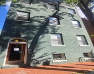 1 Bedroom, Logan Circle - Shaw Rental in Washington, DC for $1,725 - Photo 1