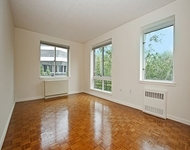2 Bedrooms, Battery Park City Rental in NYC for $3,800 - Photo 1