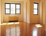 1 Bedroom, Carnegie Hill Rental in NYC for $3,075 - Photo 1