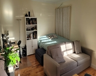 Studio, Rose Hill Rental in NYC for $1,699 - Photo 1