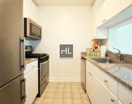 Studio, NoMad Rental in NYC for $2,270 - Photo 1