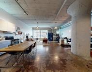 1 Bedroom, Arts District Rental in Los Angeles, CA for $3,600 - Photo 1