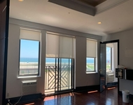 2 Bedrooms, Far Rockaway Rental in Long Island, NY for $2,700 - Photo 1