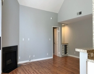 1 Bedroom, West Hollywood Rental in Los Angeles, CA for $2,995 - Photo 1