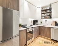 2 Bedrooms, Bushwick Rental in NYC for $2,252 - Photo 1