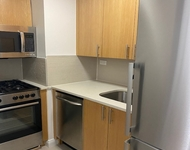 1 Bedroom, Chelsea Rental in NYC for $2,750 - Photo 1