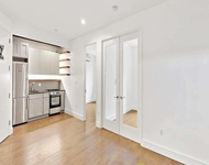 2 Bedrooms, East Williamsburg Rental in NYC for $3,045 - Photo 1