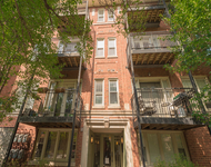 1 Bedroom, Ravenswood Rental in Chicago, IL for $1,600 - Photo 1
