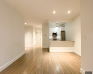 2 Bedrooms, Financial District Rental in NYC for $4,390 - Photo 1