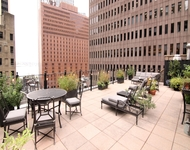 1 Bedroom, Financial District Rental in NYC for $2,600 - Photo 1
