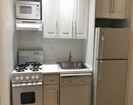 Studio, Turtle Bay Rental in NYC for $1,675 - Photo 1