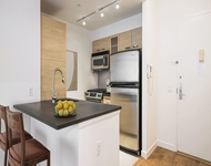 2 Bedrooms, Tribeca Rental in NYC for $5,314 - Photo 1